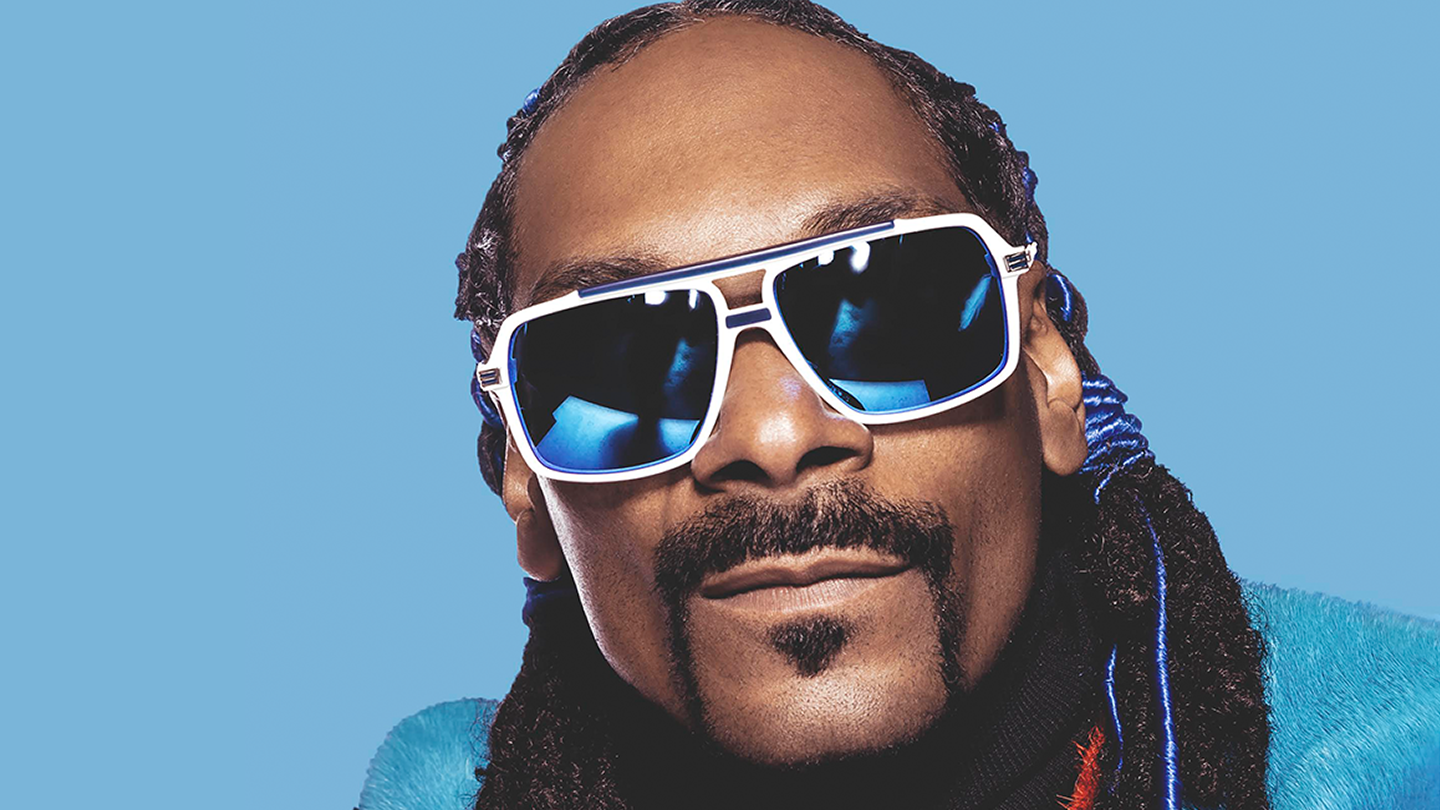 Snoop-dog-belfast-2020
